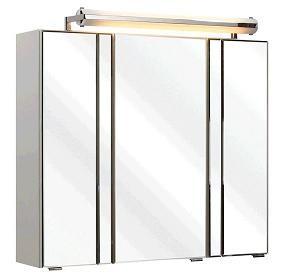 Pelipal Messina Spiegelschrank