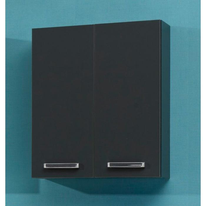 Badschränke - Wandschrank bis 45 cm breit - günstig kaufen | Möbel ...