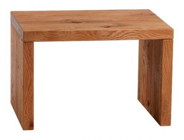 Hasena Oak-Line Wild Osta Nachttisch
