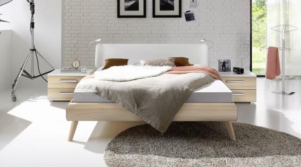 Hasena Top-Line Bett Prestige Boga Masi
