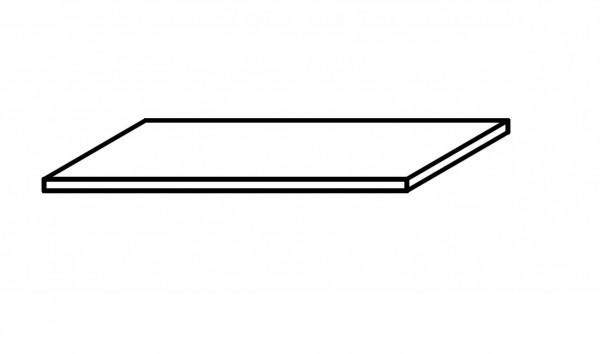 Rauch Steffen Basic Zubehör Wäscheboden 90 - 2170/2171