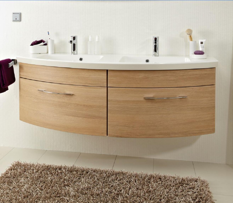 pelipal cassca waschtisch set 153 cm 2 ausz ge g nstig kaufen m bel universum. Black Bedroom Furniture Sets. Home Design Ideas