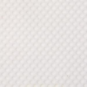 BR3_Weiß