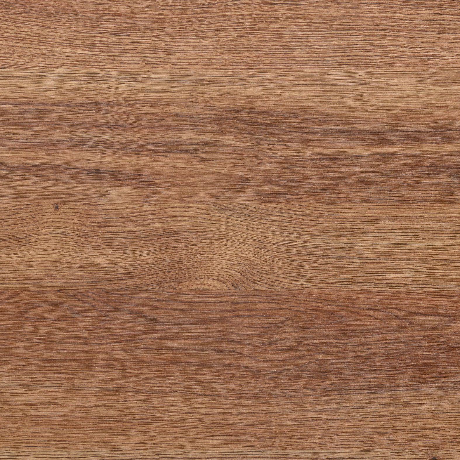 Holzoptik Mittelbraun
