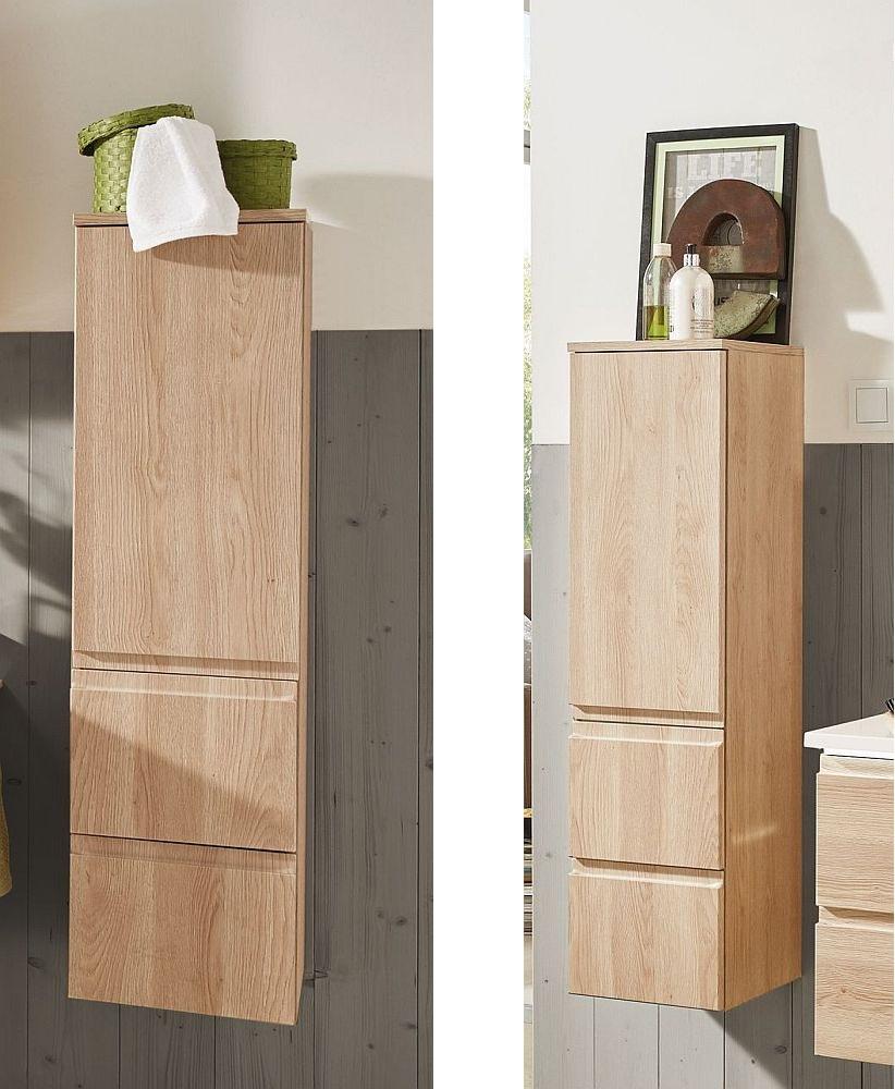 Puris Badschränke - Puris Ace Badschränke - günstig kaufen | Möbel ...