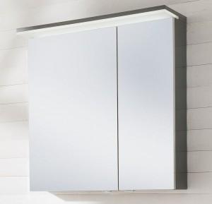 Spiegelschrank 70 cm SAL7L