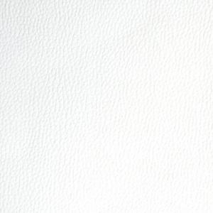 S03_Weiß