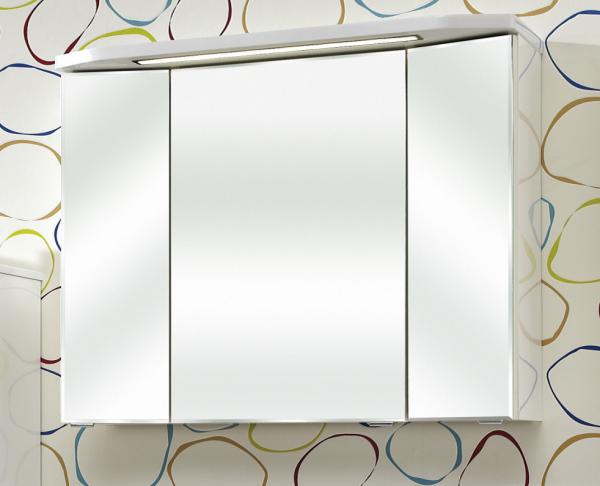 Pelipal Granada Spiegelschrank 100 cm 993.861016