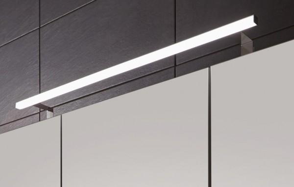 Puris LED-Aufbauleuchte PZ108350