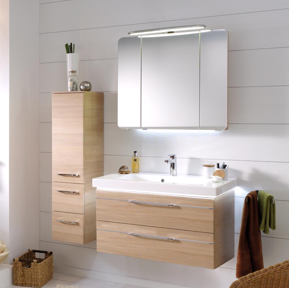 pelipal balto block 90 cm konfigurator g nstig kaufen m bel universum. Black Bedroom Furniture Sets. Home Design Ideas