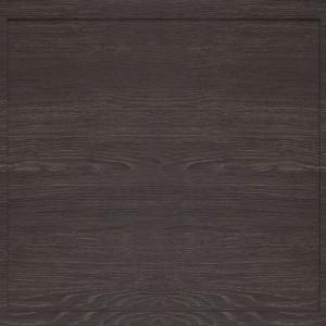 605 Robinie dunkel Nachbildung
