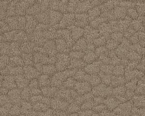 775 Stoff Novatex taupe