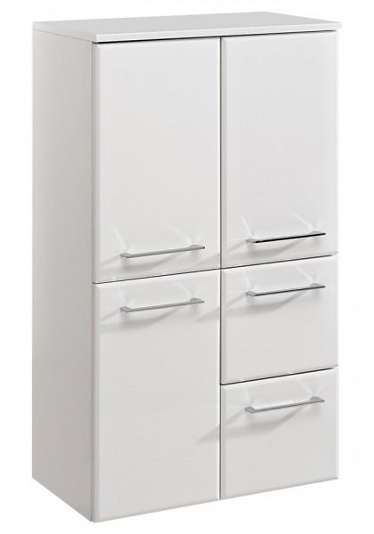 Pelipal Seo white Midischrank 376.016056