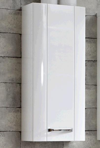 Pelipal Fokus 3005 Wandschrank 30 cm 993.093035