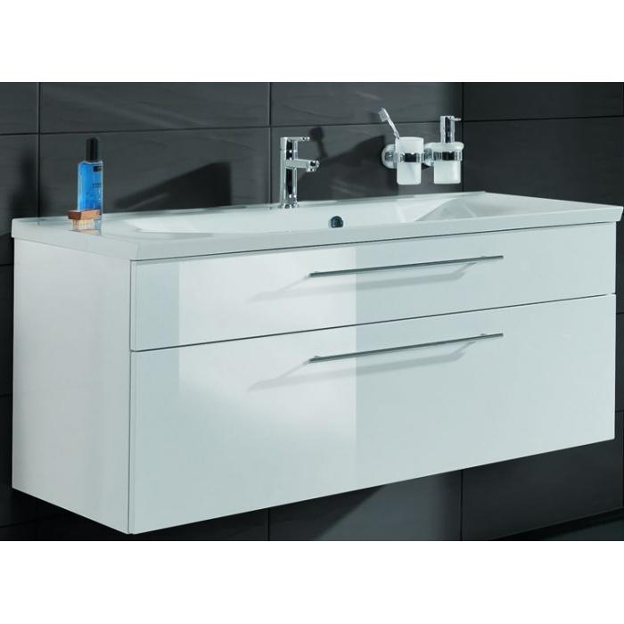puris waschtische und unterschr nke puris waschtische. Black Bedroom Furniture Sets. Home Design Ideas