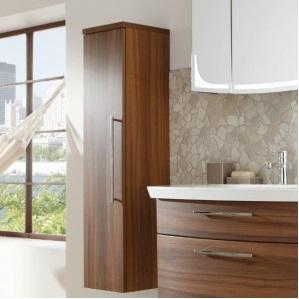puris badschr nke puris classic line badschr nke. Black Bedroom Furniture Sets. Home Design Ideas