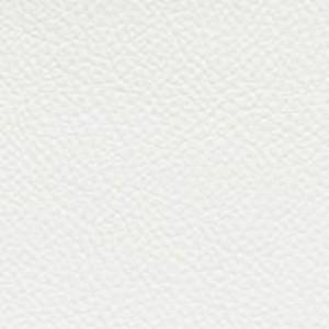 Real bianco 505 (PG 4)