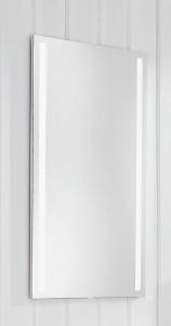Flächenspiegel 40 cm FSA544002