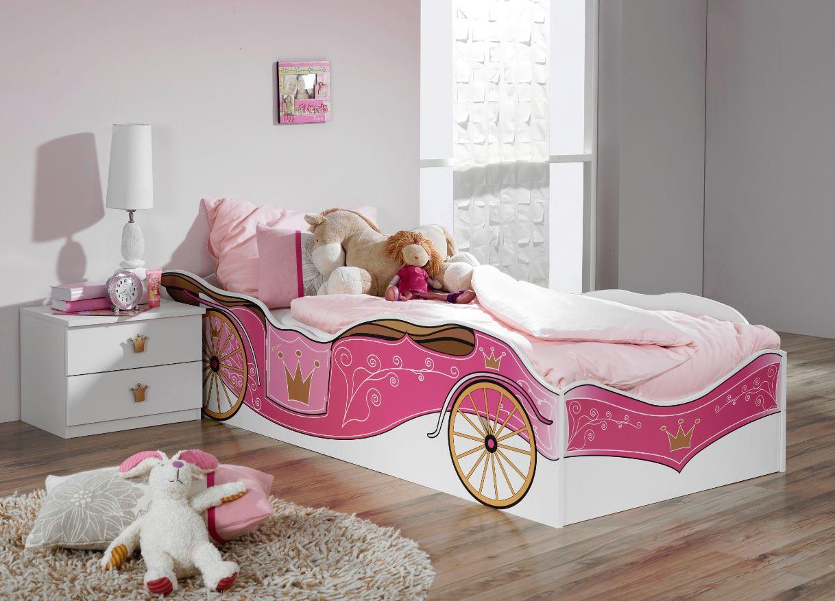 rauch packs kate nachttisch 641p g nstig kaufen m bel universum. Black Bedroom Furniture Sets. Home Design Ideas