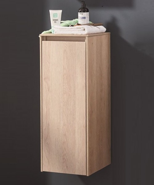 Puris Unique Highboard 32,2 cm HBA513A1G L/R