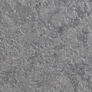 HPL Granit-Design
