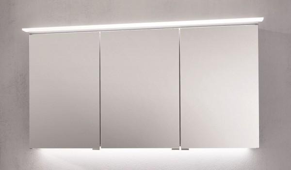 Puris Slim Line Spiegelschrank 120 cm SDA431201 / STA431201