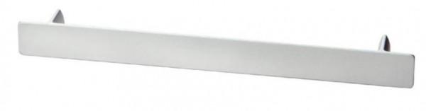 Hasena Boxspring Covo-Griffe 4er-Set