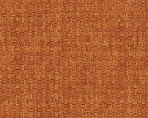 338 Stoff Webtex terracotta
