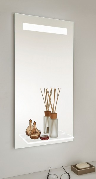 Puris For Guests Flächenspiegel 40 cm FSA554001