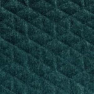 Prisma smaragd 673 (PG 3)