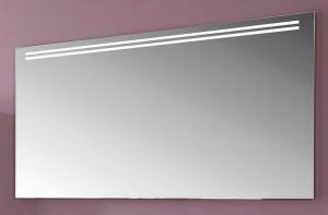 Flächenspiegel 140 cm FSA431404