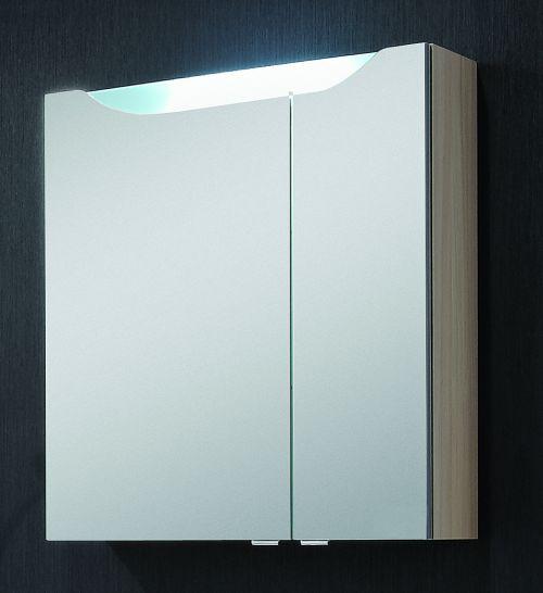 marlin bad 3090 cosmo spiegelschrank spsc60d sofort lieferbar g nstig kaufen m bel universum. Black Bedroom Furniture Sets. Home Design Ideas