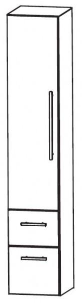 Puris Vuelta Hochschrank 40 cm HNA08405