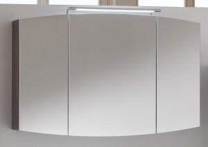 Spiegelschrank 120 cm SCSPS120