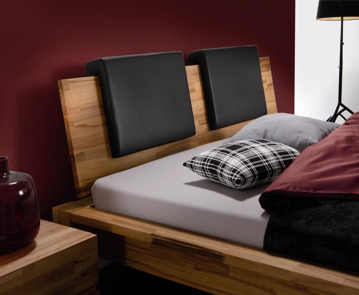 Betten-Konfigurator - Bett.Kopfteile - günstig kaufen ...