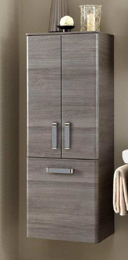 pelipal pineo midischrank mit w schekippe 45 cm pn md 03 g nstig kaufen m bel universum. Black Bedroom Furniture Sets. Home Design Ideas