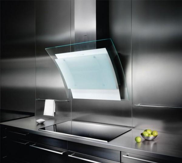 gutmann wandhaube adelante 515w900b intern abluft 90 cm edelstahl g nstig kaufen m bel. Black Bedroom Furniture Sets. Home Design Ideas