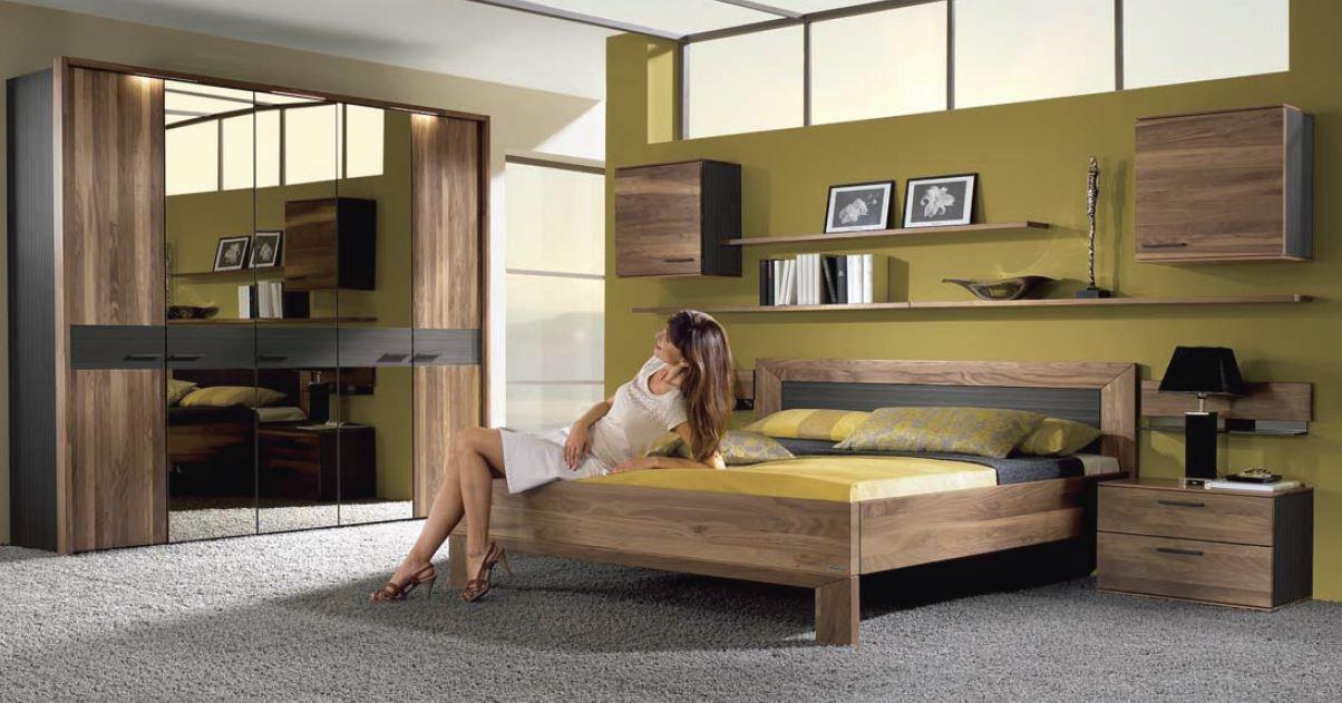Thielemeyer - Mali - günstig kaufen   Möbel-Universum