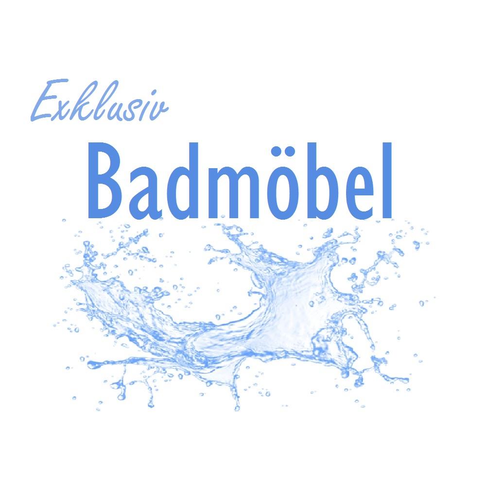 Exklusiv Badmöbel