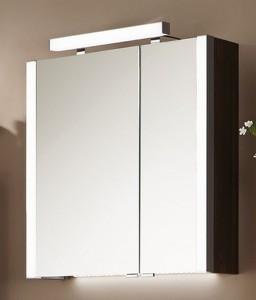 Spiegelschrank 60 cm S2A446AR3