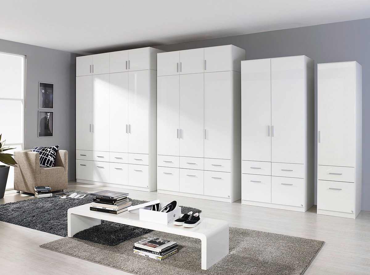 rauch packs celle g nstig kaufen m bel universum. Black Bedroom Furniture Sets. Home Design Ideas