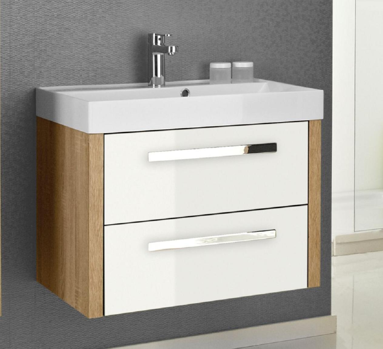 schuhbank 70 cm breit schuhbank malias in wei 80 cm breit robuste schuhbank aus holz. Black Bedroom Furniture Sets. Home Design Ideas