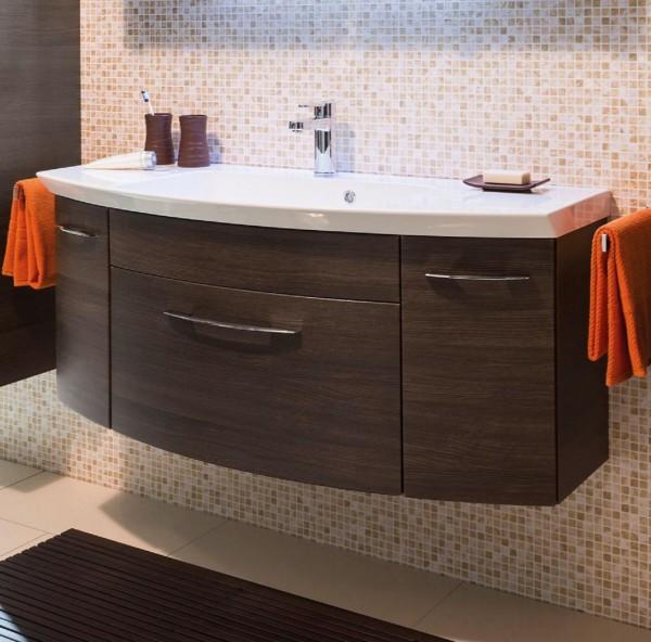pelipal cassca waschtisch set 141 cm 1 auszug g nstig kaufen m bel universum. Black Bedroom Furniture Sets. Home Design Ideas
