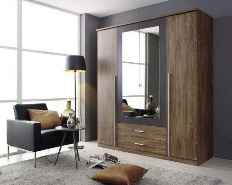 rauch packs krefeld dreht renschrank g nstig kaufen. Black Bedroom Furniture Sets. Home Design Ideas