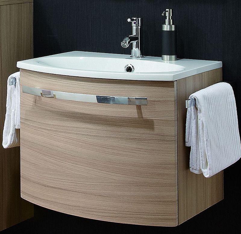 marlin bad 3090 cosmo waschplatz 60 cm g nstig kaufen. Black Bedroom Furniture Sets. Home Design Ideas