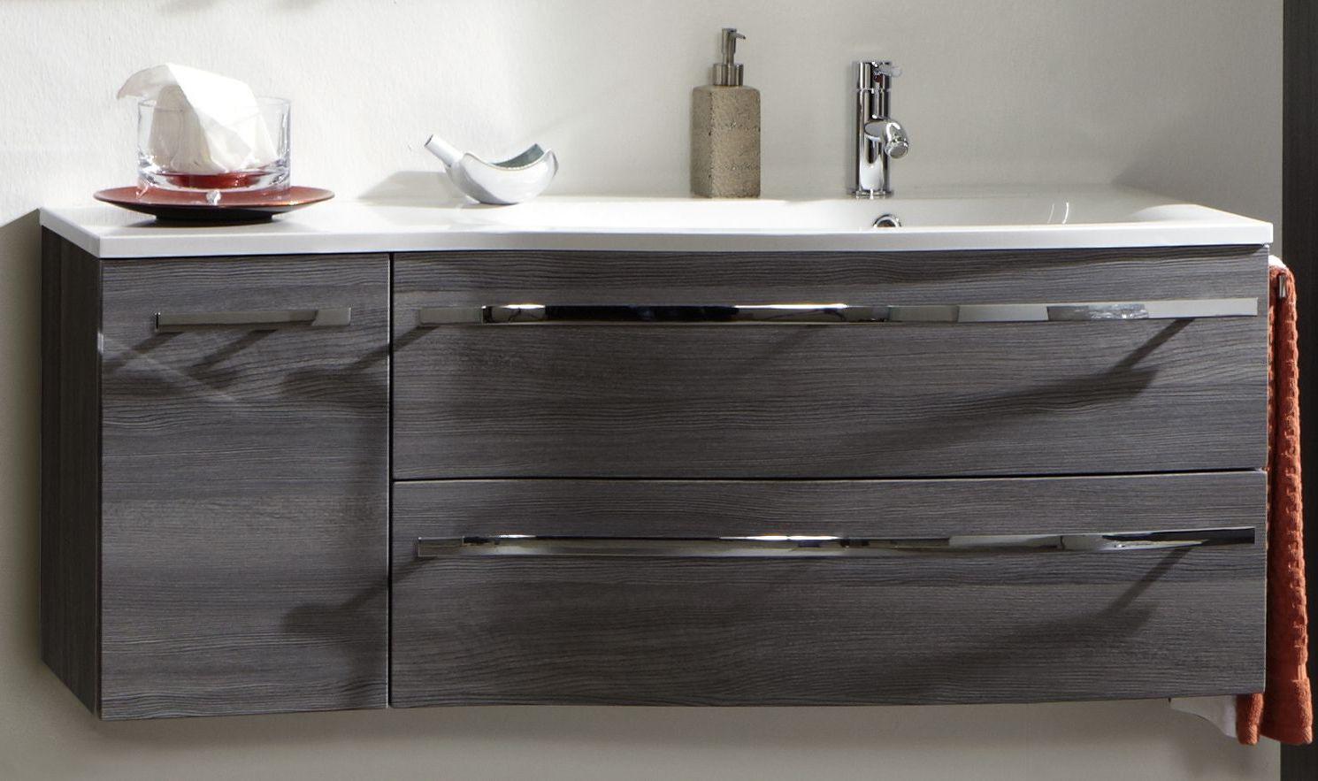marlin bad 3160 motion 120 cm konfigurator ablage links g nstig kaufen m bel universum. Black Bedroom Furniture Sets. Home Design Ideas