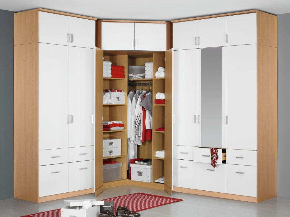 rauch bremen schrank konfigurator g nstig kaufen m bel universum. Black Bedroom Furniture Sets. Home Design Ideas