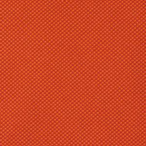 W54_Orange