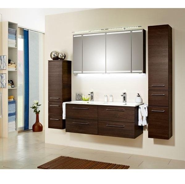 nach programme pelipal sonic badm bel stockholm badm bel nea g nstig kaufen m bel. Black Bedroom Furniture Sets. Home Design Ideas