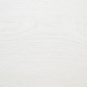 1801 Eiche Weiß quer Nachbildung